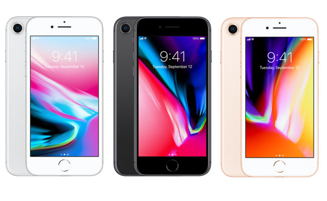 iphone 8 features apple iphone 8 256gb price in kerala features 11573