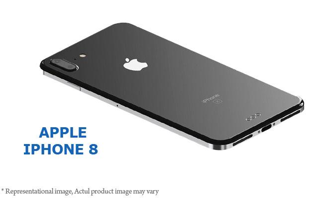 Apple IPhone 8 Price In Kerala