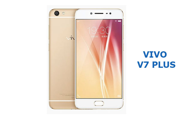 Vivo V7 Plus Price in Kerala - Features & Specifications - MixIndia com