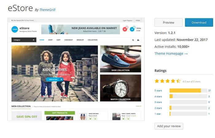 Best Wordpress Blog Themes 2019 (Free) - MixIndia com