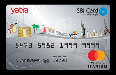 Best Cash Debit Card For International Travel