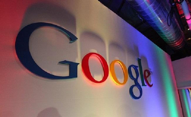 Google develops AI system Tacotron 2 - MixIndia com
