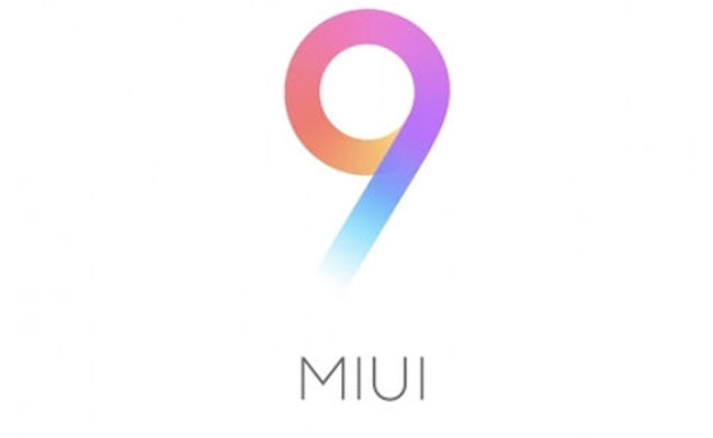Xiaomi MIUI Global Beta ROM testing: Redmi Note 5 Pro to have