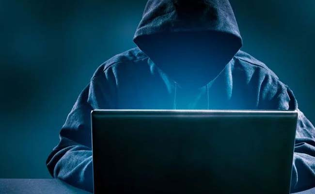 b66928044786 US election officials worried as hackers break into EVMs - MixIndia.com