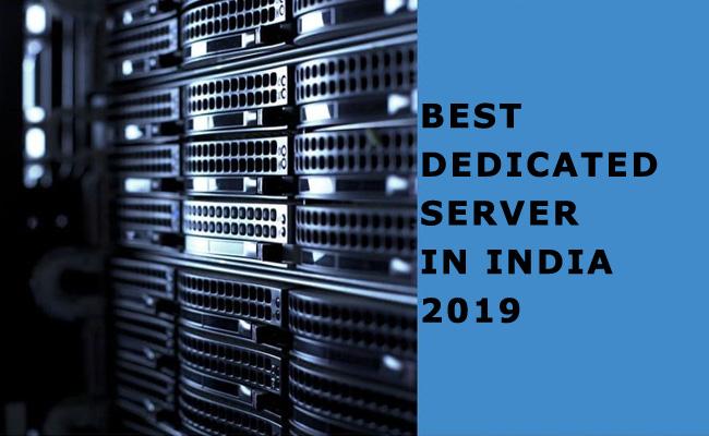 Dedicated server best price z