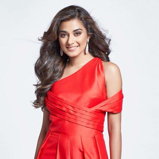 Stefy Patel Wiki, Biography, Age, Movies, Images ~ World Super Star Bio
