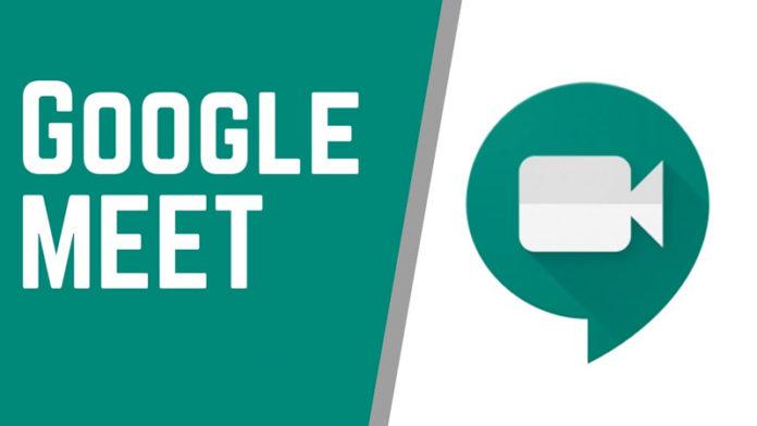 Google Meet Free Till September Gaining Over 30 Million