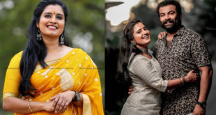 1000 days of love, Sneha teacher in Adar Love gets married,