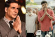 Akshay Kumar will speak on the problems of farmers in Hindi and named the Hindi version of the knife
