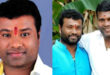 Kalabhavan Mani's brother was admitted to hospital due to overdose of sleeping pills