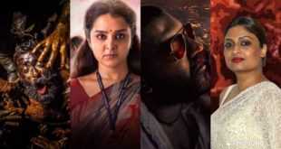 Nivin Pauly, Manju Warrier, Lijo Jose Pellissery, Film Critics Awards Announced
