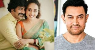 'Pearly, things fell apart' - Sakshal Aamir Khan with congratulations to Pearly Mani