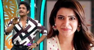 Telugu version of Bigg Boss with shocking announcement to the fans, astonished the audience