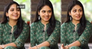 Why didn't the serials do anything after each other?  - Gayatri Arun reveals the reason