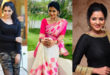 Famous serial actress VJ Chitra as dead;  Unbelievable fans