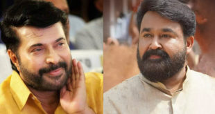 No name on voter list;  Mammootty has no votes this time;  Lalettan, who could not vote in the shooting rush;  This time the votes of the star kings were wasted