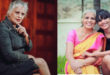 She has lived as my wife for so long, now let her live as she is, Varghese Chandy responds to controversy