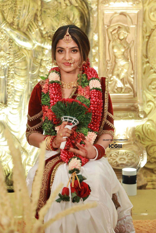 Athmiya Rajan