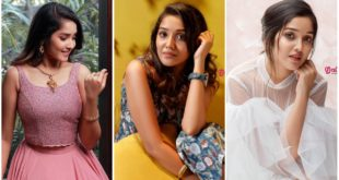 I was really scared when I heard his demand and Anikha Surendran described the ordeal she faced