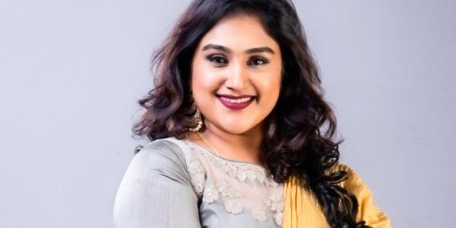 Actress Vanitha Vijayakumar has kicked her third husband out of the house in the fifth month and is now getting ready for her fourth marriage