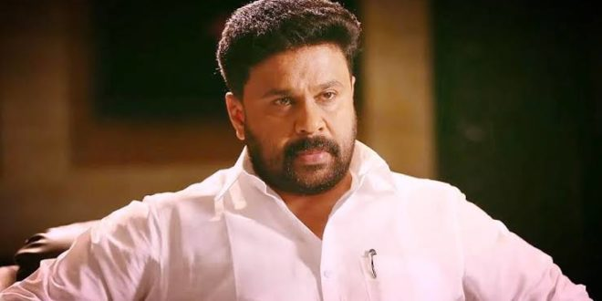 Dileep can't even think of such things, he is full of goodness - Facebook post that supports Dileep virally
