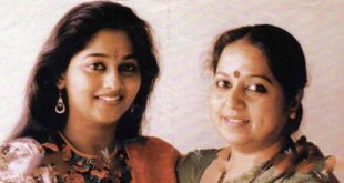 What happened that night in memory of Monisha?  Years later, Monisha's mother recalls the events of that night