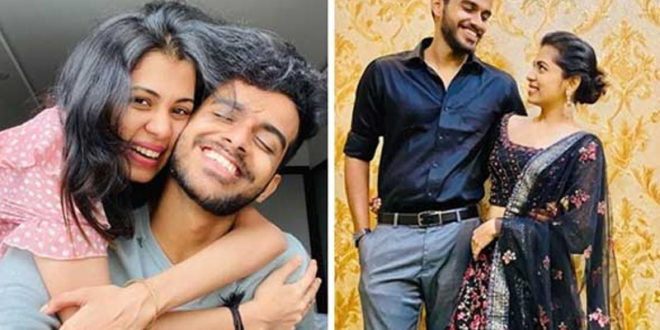 Is Diya's engagement over?  This is the star's reaction to the news!