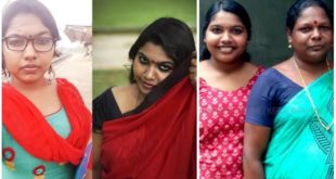 If the goal is to make money, then it is not necessary to study, says social worker Sreelakshmi Arakkal in response to the SSLC result.