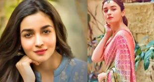 What is your favorite sex position?  Alia Bhatt replied without hesitation