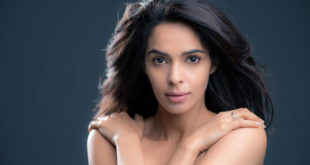 There was a time when women hated me, the media labeled me as a bad woman, and this is why - Mallika Sherawat reveals misfortunes