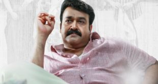 Drishyam is the seventh remake of the film, but not in Indian languages, but in an international language - Proudly Malayalees